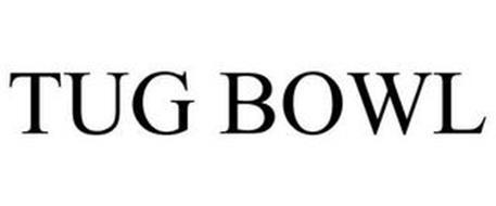 TUG BOWL