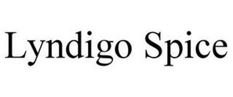 LYNDIGO SPICE