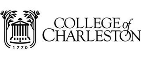 College of Charleston Trademarks (18) from Trademarkia