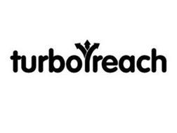 TURBOREACH