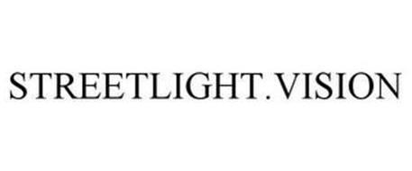 STREETLIGHT.VISION
