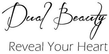 DUAL BEAUTY REVEAL YOUR HEART