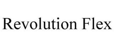 REVOLUTION FLEX