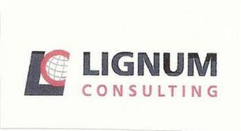 LC LIGNUM CONSULTING