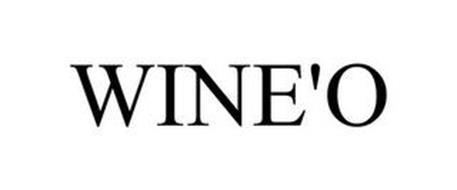 WINE'O