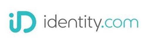 ID IDENTITY.COM