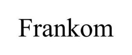 FRANKOM