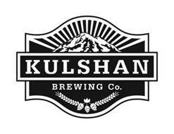 KULSHAN BREWING CO.