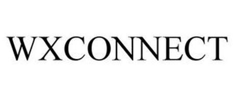 WXCONNECT