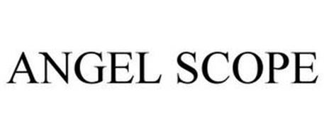 ANGEL SCOPE