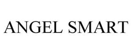 ANGEL SMART