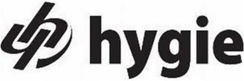 HH HYGIE