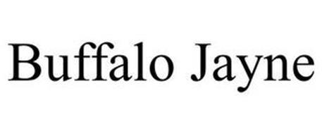BUFFALO JAYNE