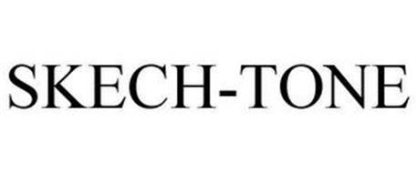 SKECH-TONE