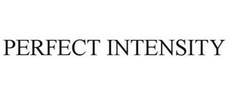 PERFECT INTENSITY