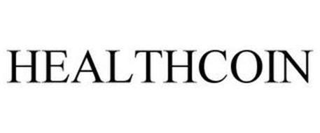 HEALTHCOIN