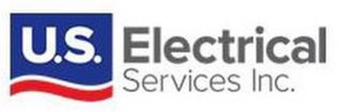 U.S. ELECTRICAL SERVICES INC.