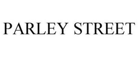 PARLEY STREET