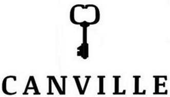 CANVILLE