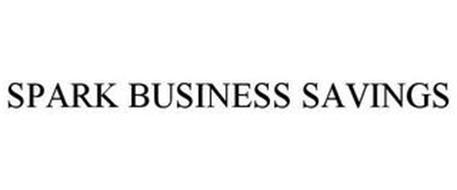 SPARK BUSINESS SAVINGS