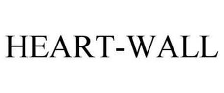 HEART-WALL