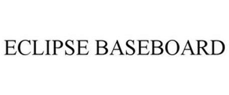 ECLIPSE BASEBOARD