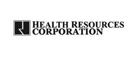 HEALTH RESOURCES CORPORATION