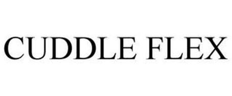 CUDDLE FLEX