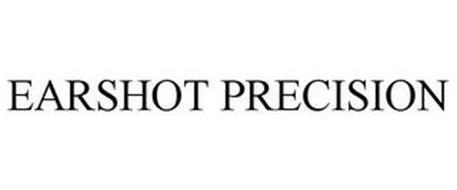 EARSHOT PRECISION