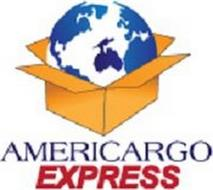 AMERICARGO EXPRESS