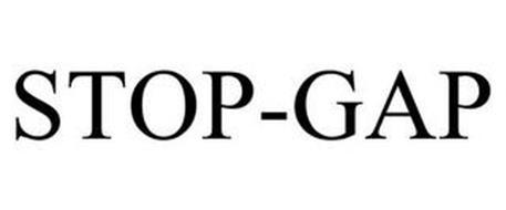 STOP-GAP
