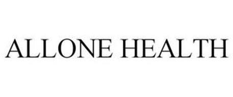 ALLONE HEALTH