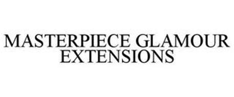 MASTERPIECE GLAMOUR EXTENSIONS
