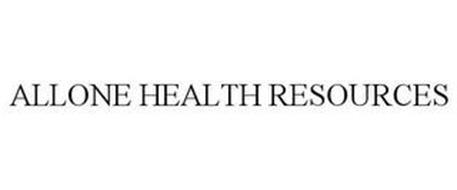 ALLONE HEALTH RESOURCES
