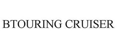 BTOURING CRUISER