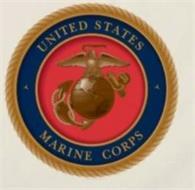 UNITED STATES MARINE CORPS SEMPER FIDELIS