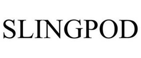 SLINGPOD