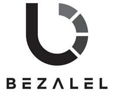 B BEZALEL