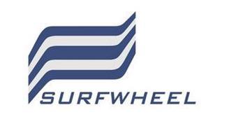 SURFWHEEL