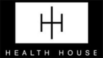 H HEALTH HOUSE