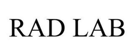 RAD LAB