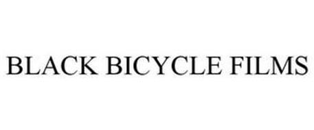 BLACK BICYCLE FILMS