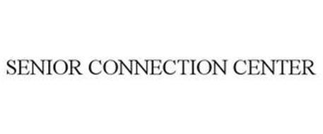SENIOR CONNECTION CENTER