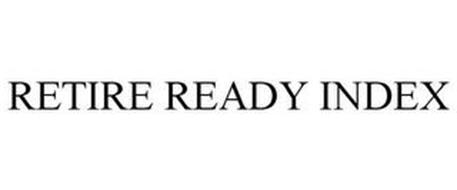 RETIRE READY INDEX