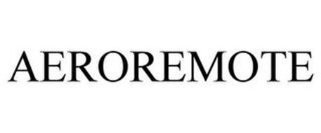 AEROREMOTE