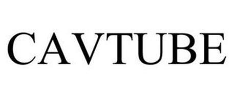 CAVTUBE
