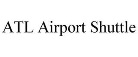 ATL AIRPORT SHUTTLE