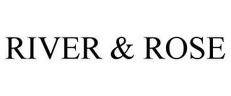 RIVER & ROSE