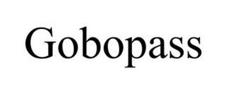 GOBOPASS