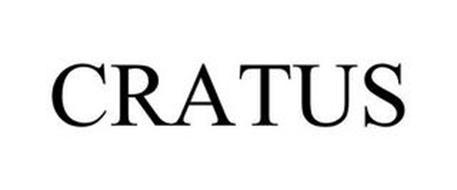 CRATUS